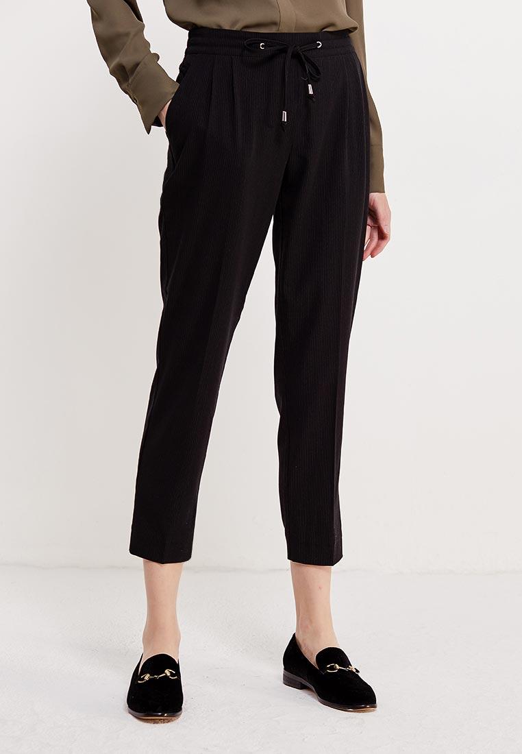 Женские зауженные брюки oodji (Оджи) 11709036/31270/2910S