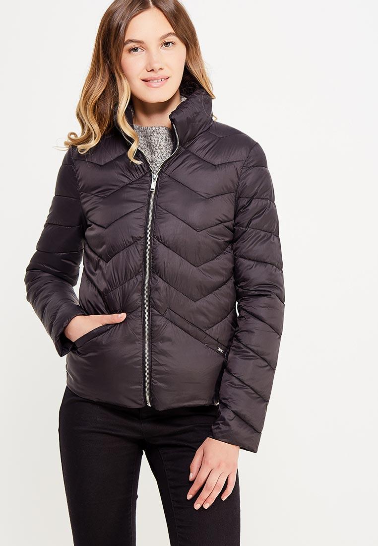 Куртка oodji (Оджи) 10203063/18268/2900N