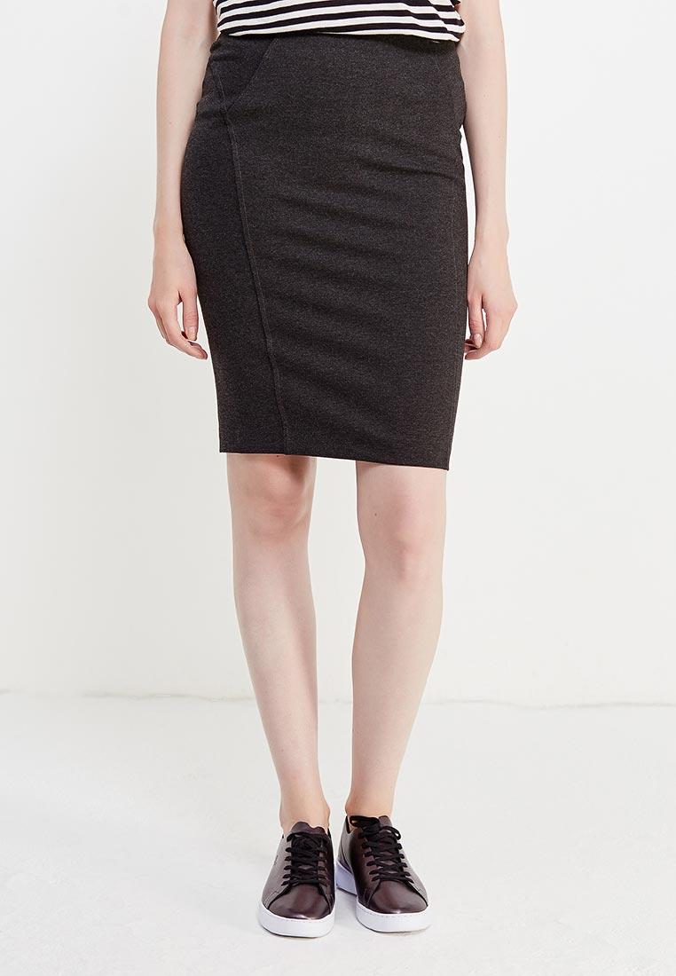 Узкая юбка oodji (Оджи) 14100068-3/43060/2500M