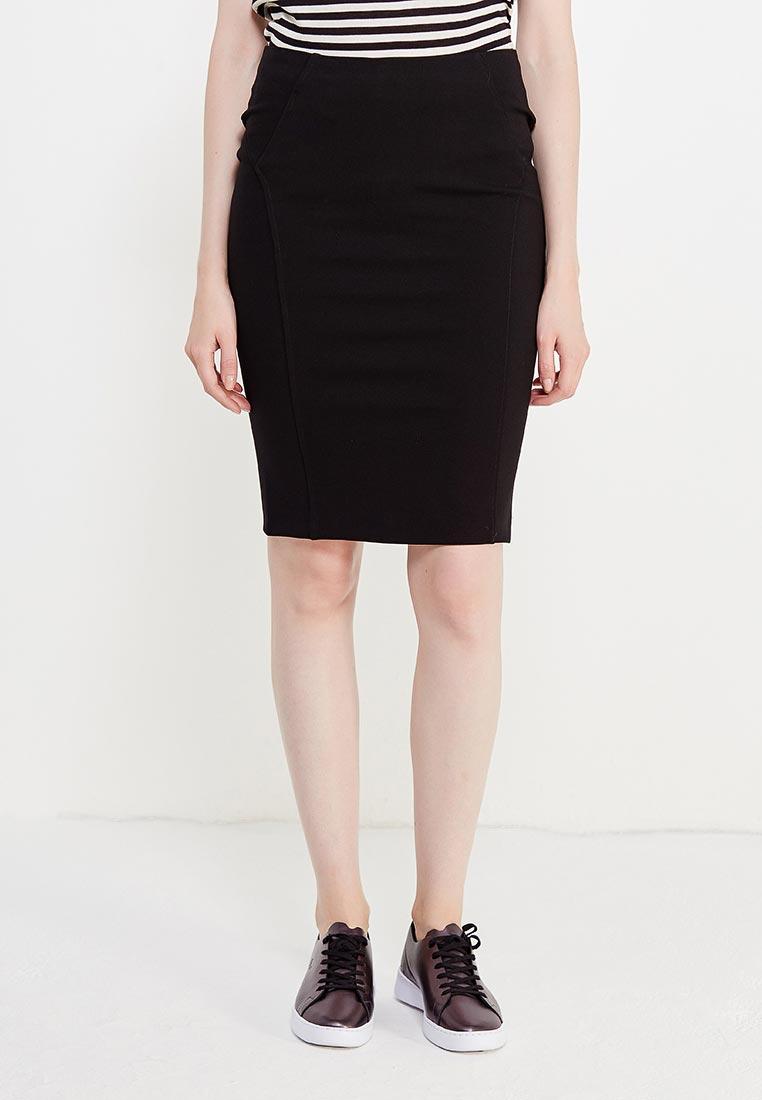 Узкая юбка oodji (Оджи) 14100068-3/43060/2900N