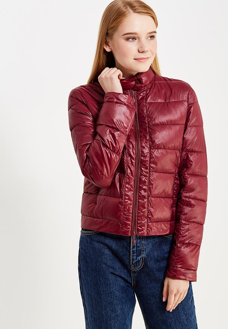 Куртка oodji (Оджи) 10203038-5B/33445/4900N