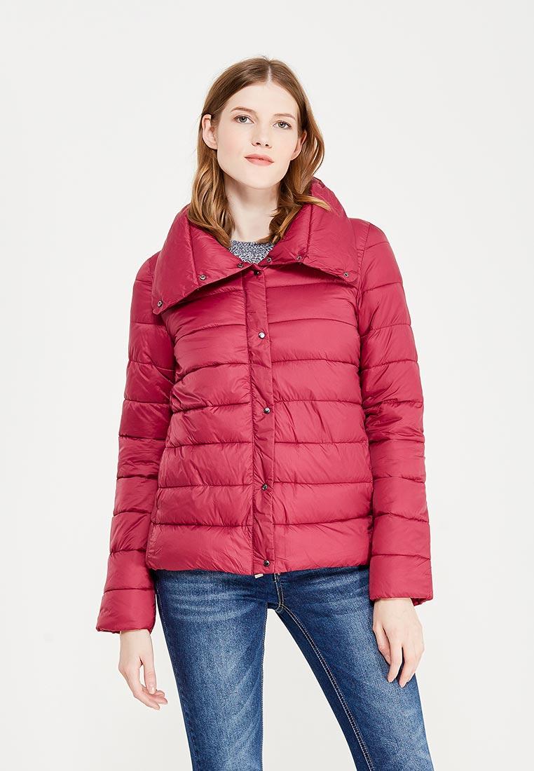 Куртка oodji (Оджи) 10203054/45638/4900N