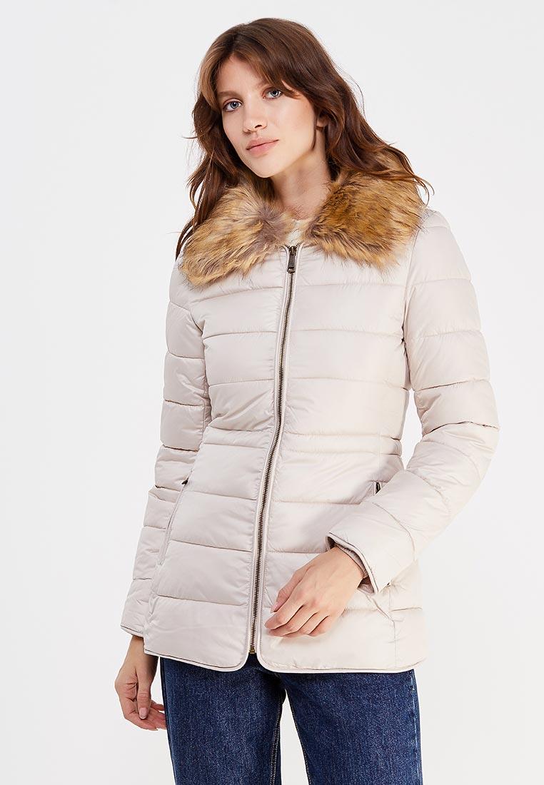 Куртка oodji (Оджи) 20204041-4/24176/2000N