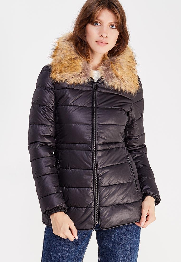 Куртка oodji (Оджи) 20204041-4/24176/2900N