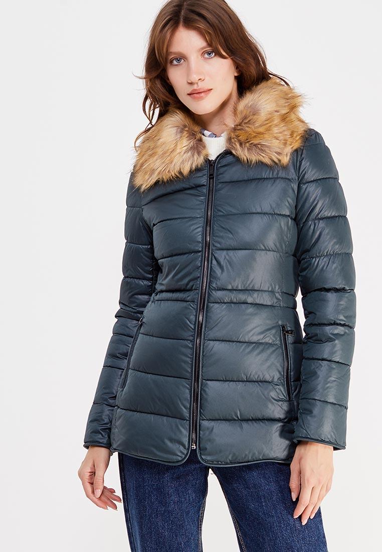 Куртка oodji (Оджи) 20204041-4/24176/6E00N
