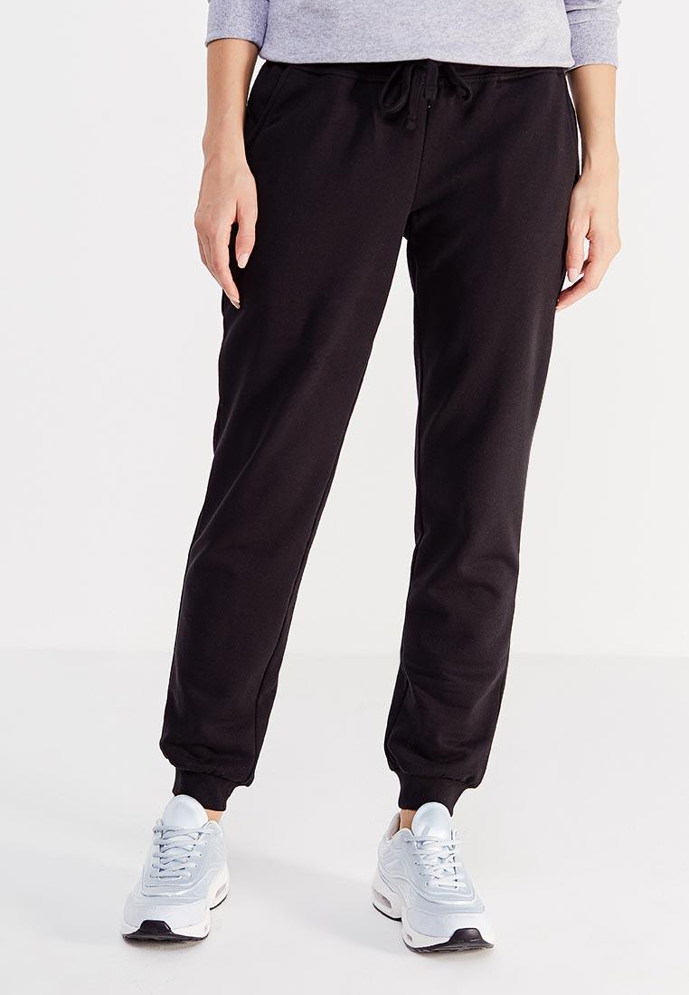 Женские спортивные брюки oodji (Оджи) 16700030-15T2/47906/2900N