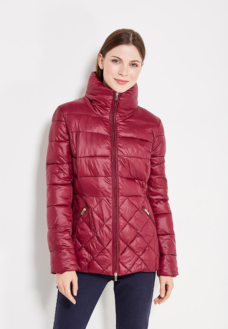 Куртка oodji (Оджи) 10203031-1/18268/4903N