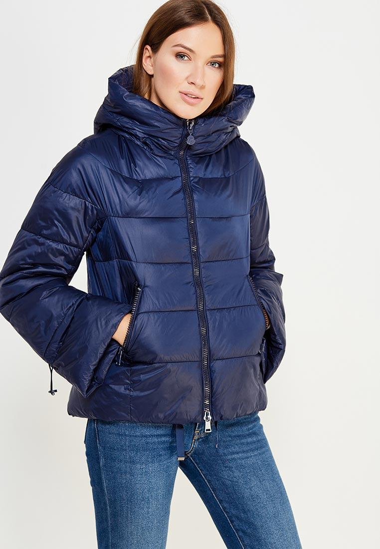 Куртка oodji 10208003/45678/7900N