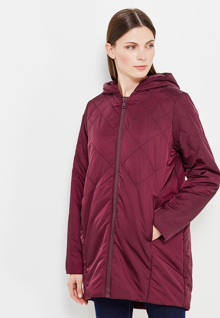 Куртка oodji (Оджи) 10210001/45679/4901N
