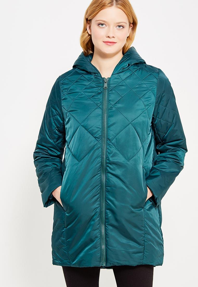 Куртка oodji (Оджи) 10210001/45679/6900N