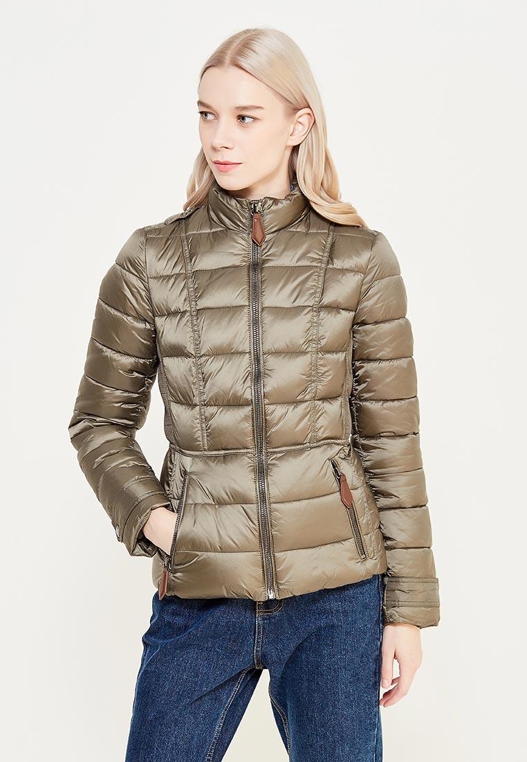 Куртка oodji (Оджи) 20204046/45797/6800N