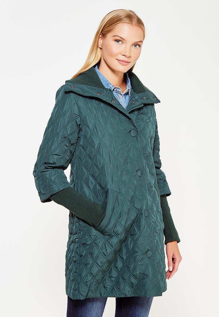 Куртка oodji (Оджи) 28303004-1/47203/6E00N