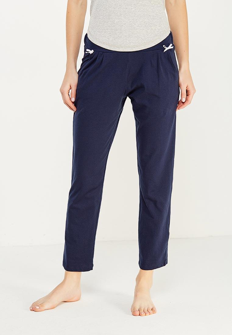 Женские домашние брюки oodji (Оджи) 59807039/47518/7900N