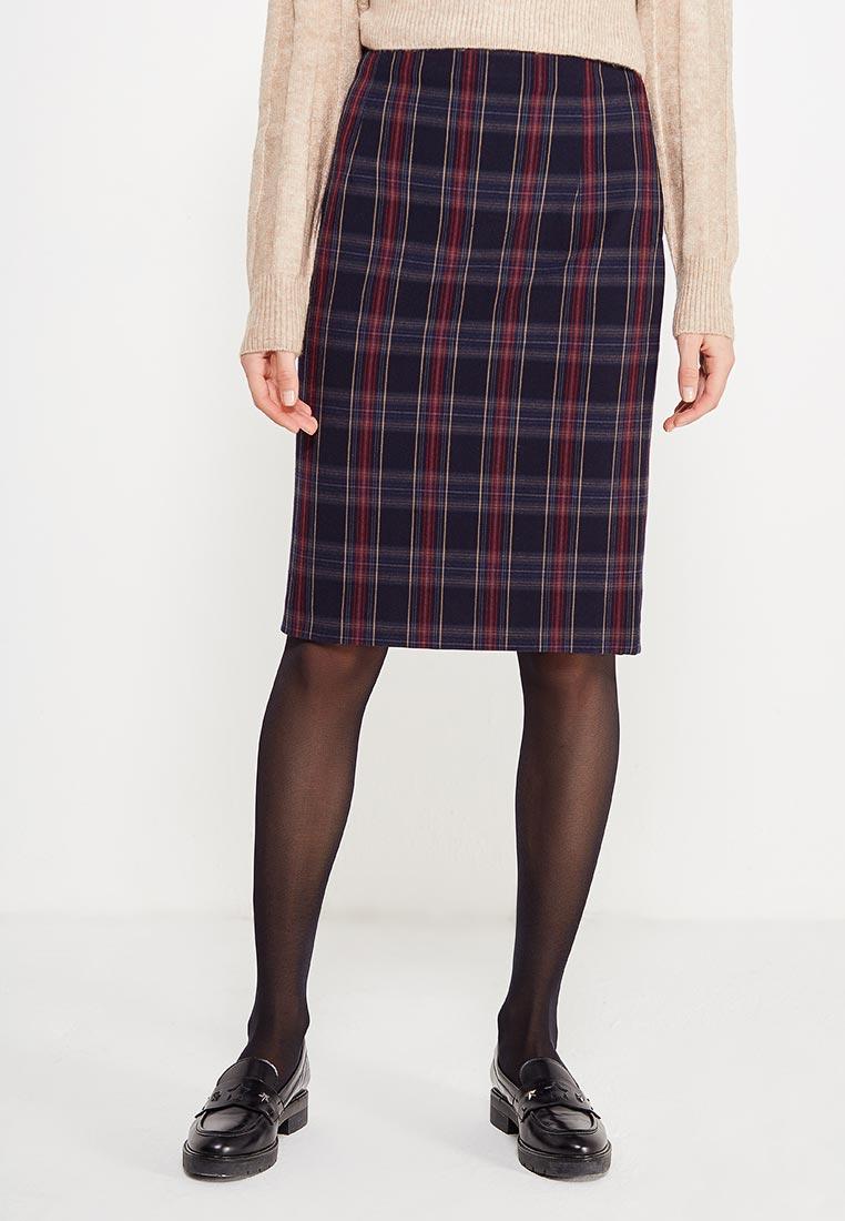 Узкая юбка oodji (Оджи) 21601295-3/47242/7945C