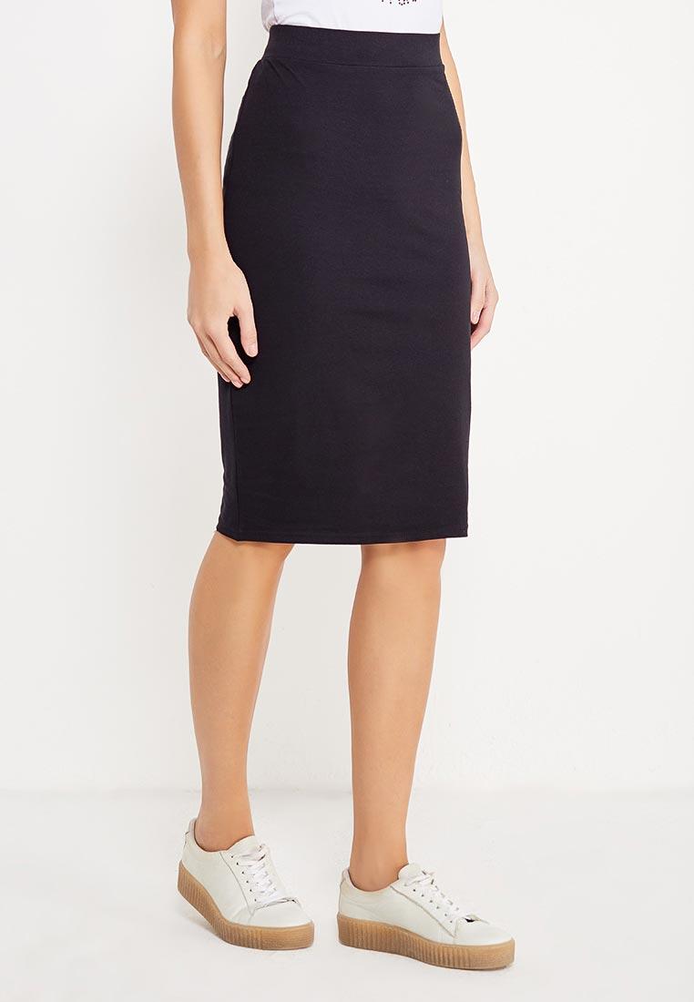 Узкая юбка oodji (Оджи) 14101099B/47420/2900N