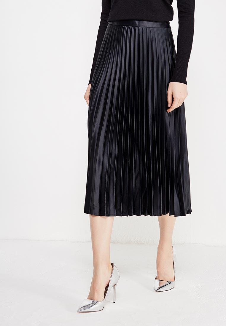 Широкая юбка oodji (Оджи) 21606020-4/46956/2900N