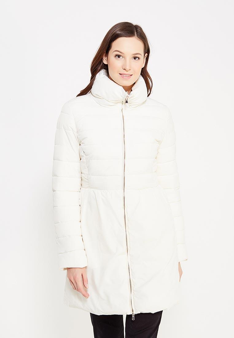 Куртка oodji (Оджи) 11C04001/38226/1200N