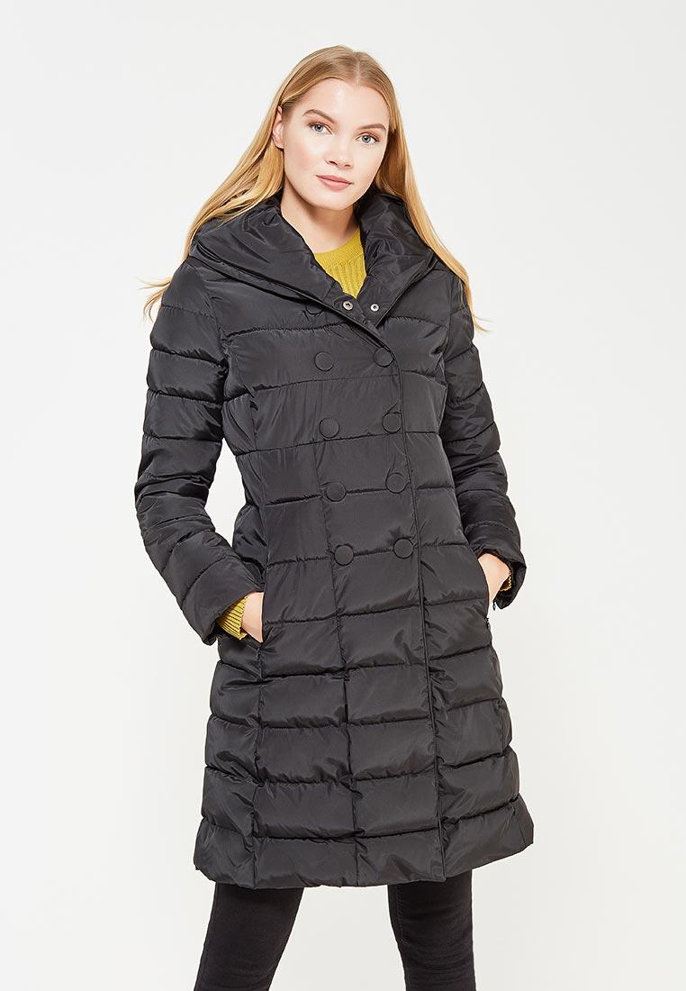 Куртка oodji (Оджи) 10204049B/24771/2900N