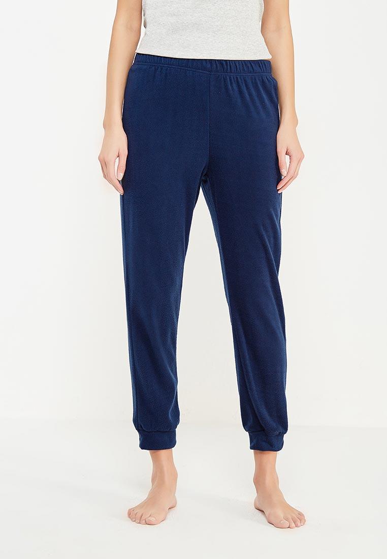 Женские спортивные брюки oodji (Оджи) 59807041/47306/7900N