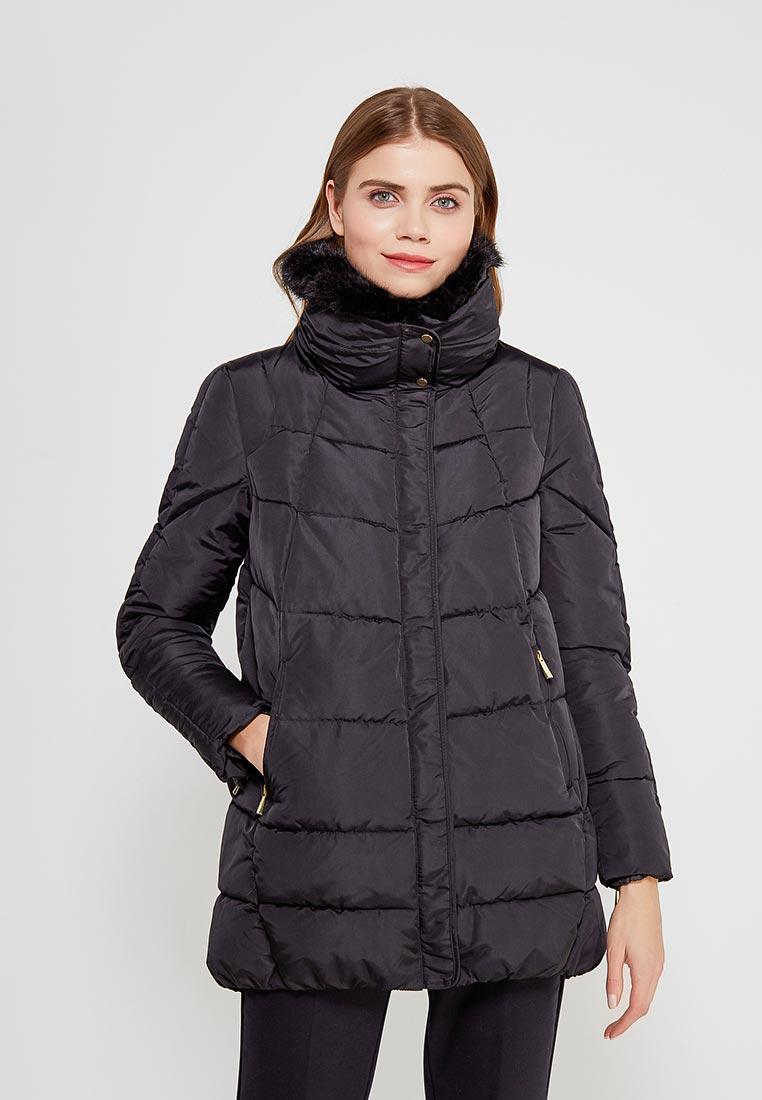 Куртка oodji 10210002-1/46266/2900N