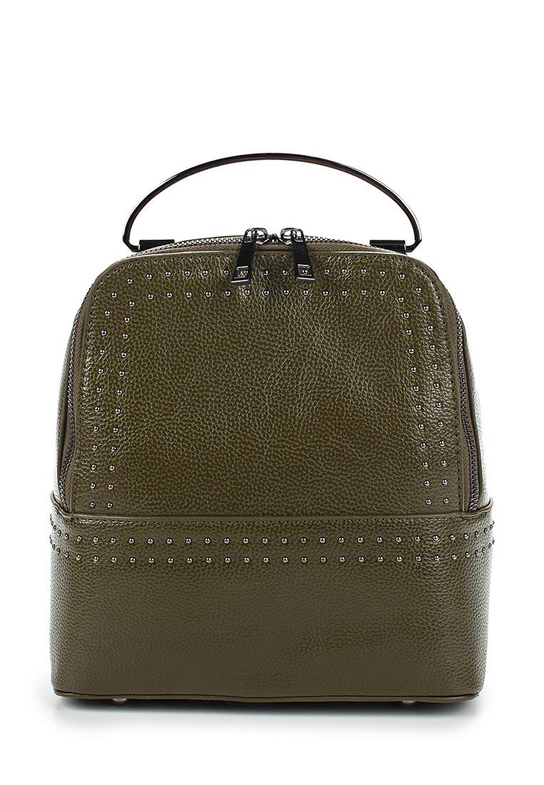 Городской рюкзак Ors Oro D-449