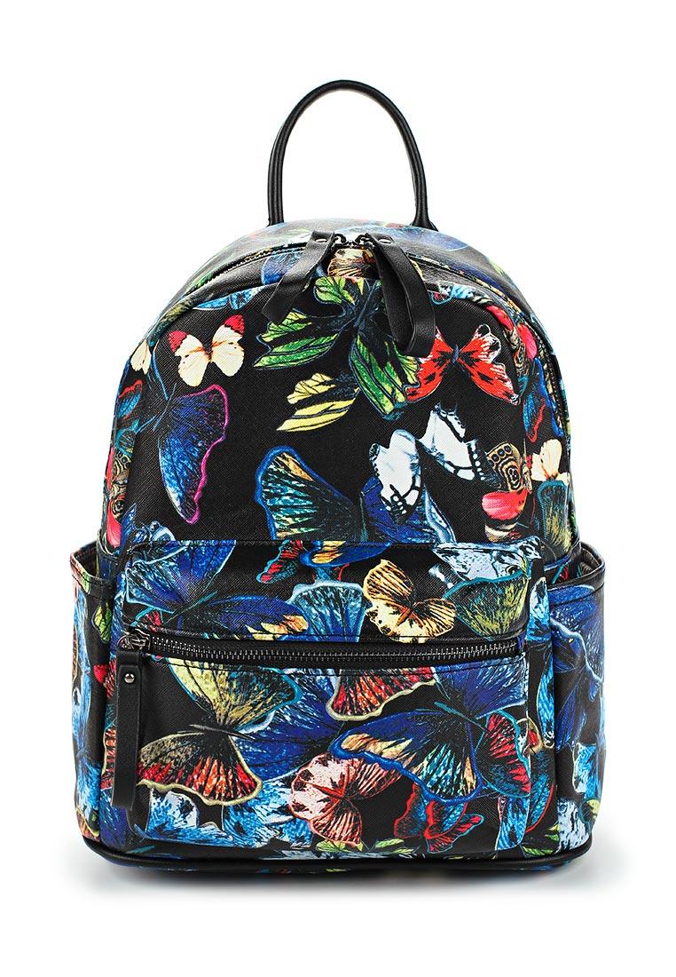 Городской рюкзак Ors Oro D-460