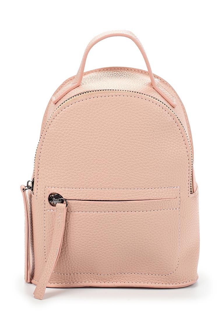 Городской рюкзак Ors Oro DS-864