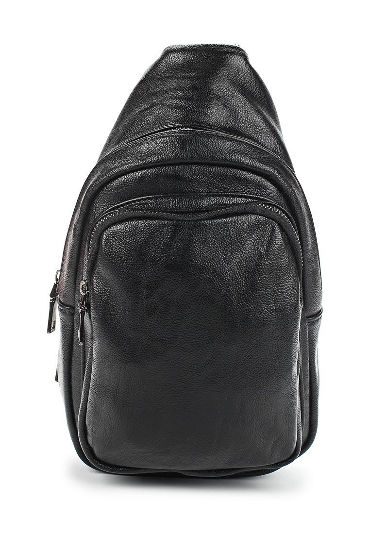 Городской рюкзак Ors Oro D-423