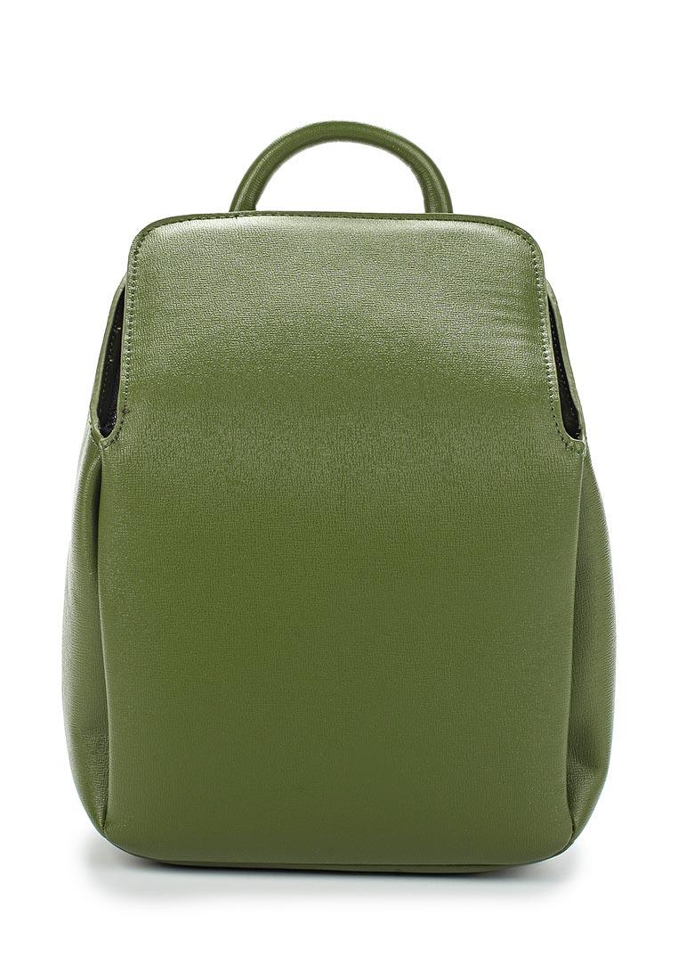 Городской рюкзак Ors Oro D-431