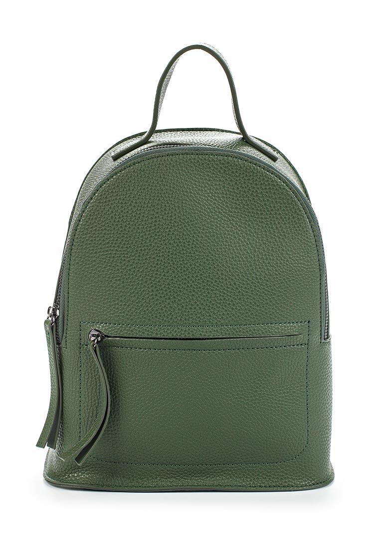 Городской рюкзак Ors Oro DS-863