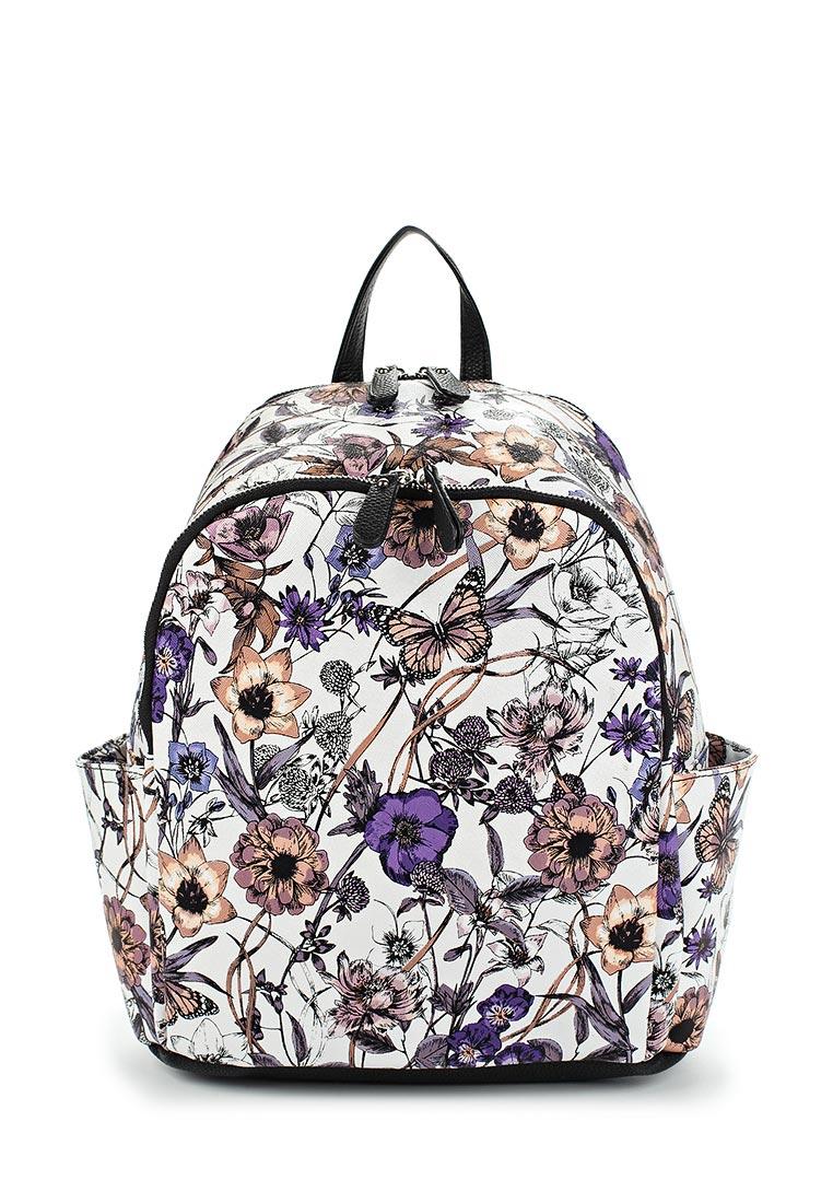 Городской рюкзак Ors Oro D-242