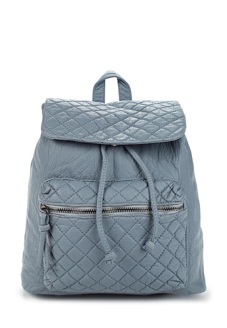 Городской рюкзак Ors Oro D-255