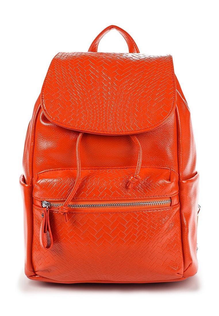 Городской рюкзак Ors Oro D-264