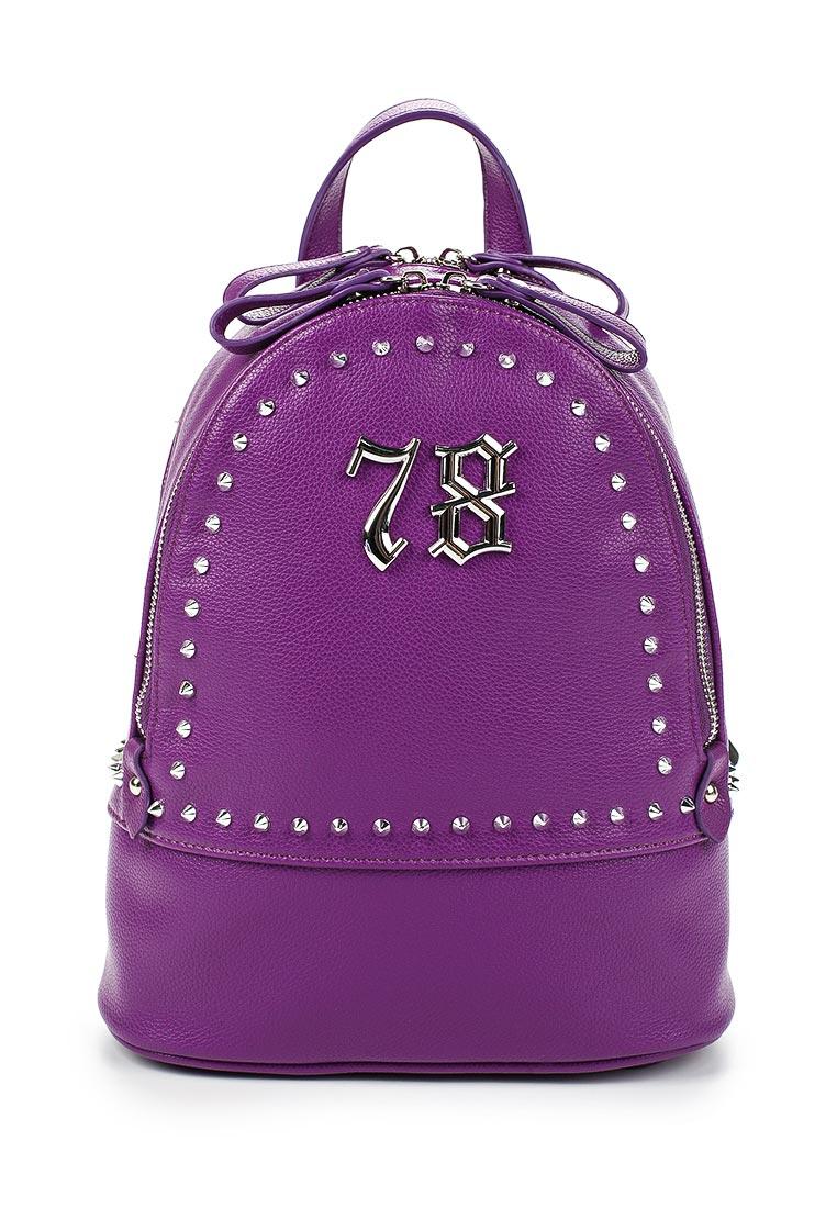Городской рюкзак Ors Oro DS-826