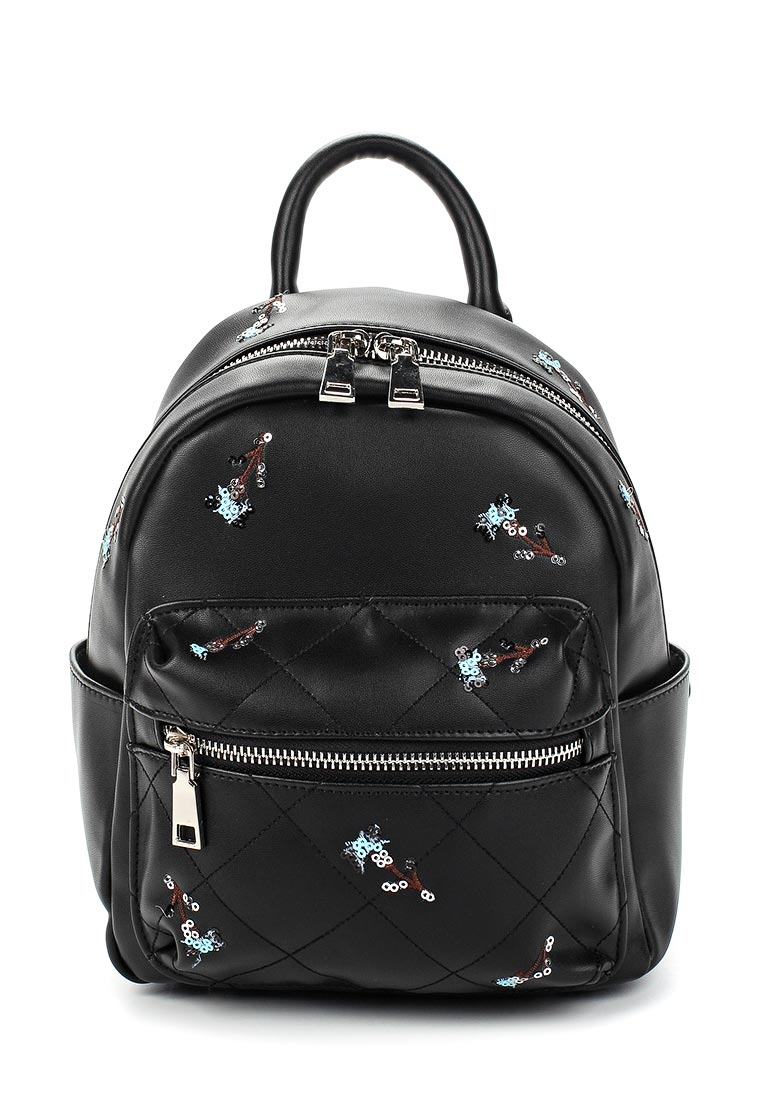 Городской рюкзак Ors Oro DS-828