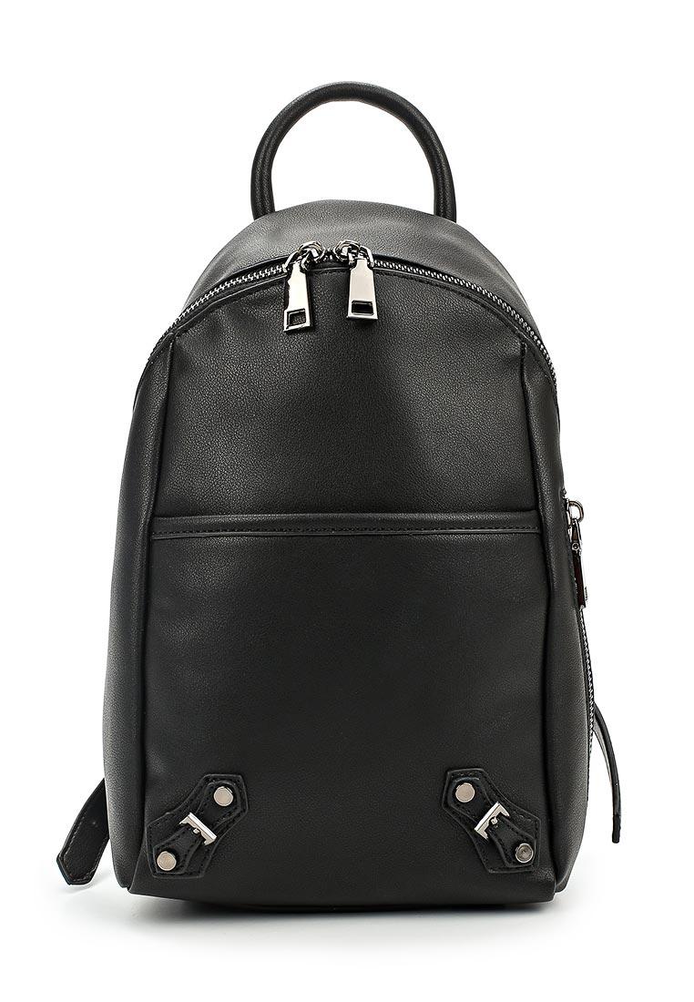 Городской рюкзак Ors Oro DS-829