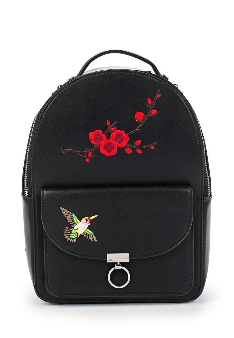 Городской рюкзак Ors Oro DS-830
