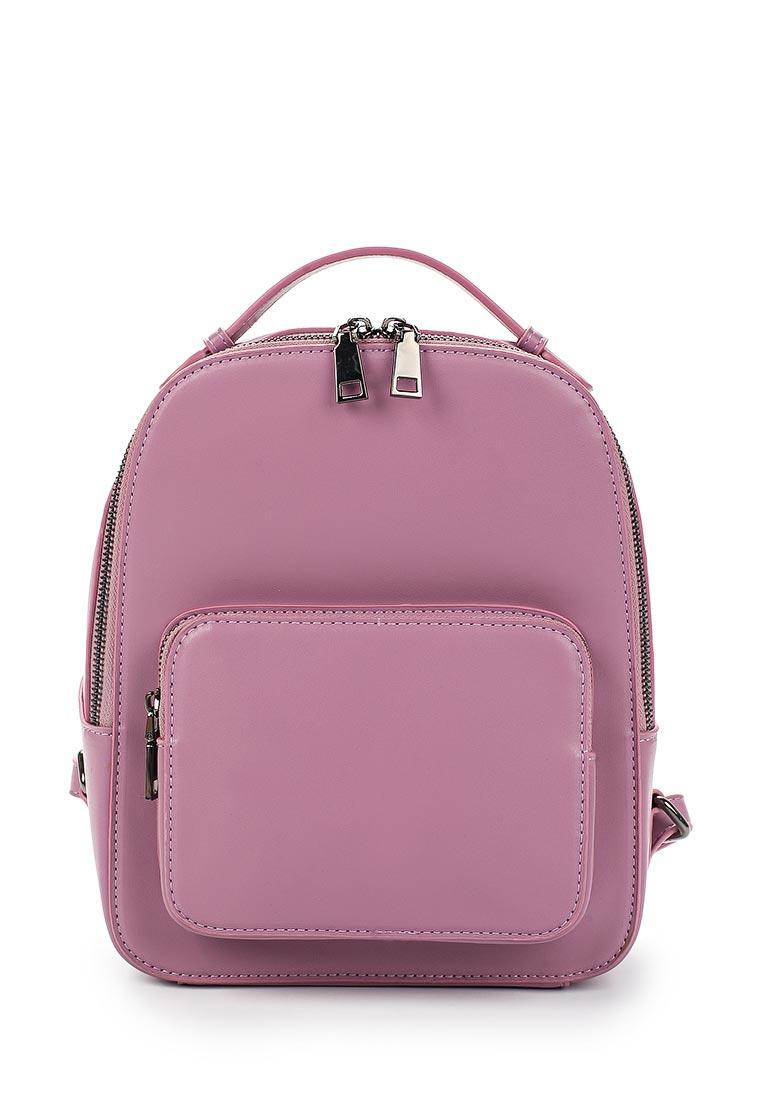 Городской рюкзак Ors Oro DS-832