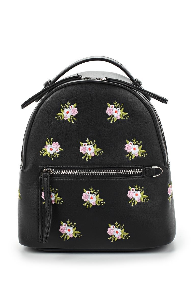Городской рюкзак Ors Oro DS-833