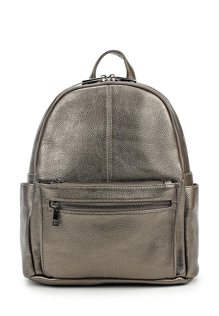 Городской рюкзак Ors Oro DS-835