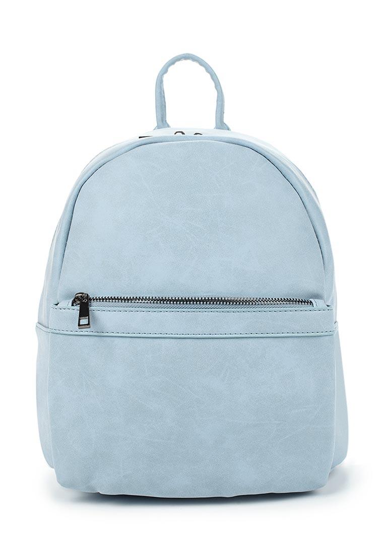 Городской рюкзак Ors Oro DS-836