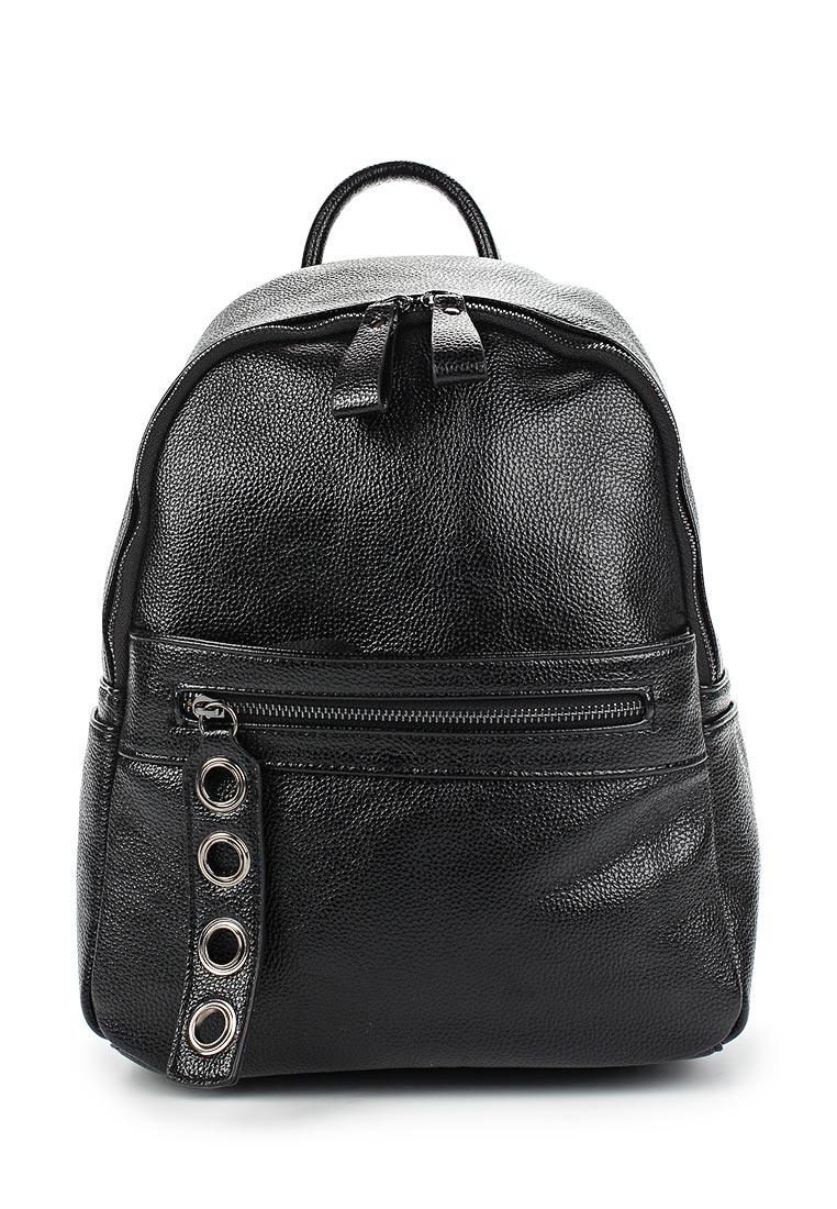 Городской рюкзак Ors Oro DS-837