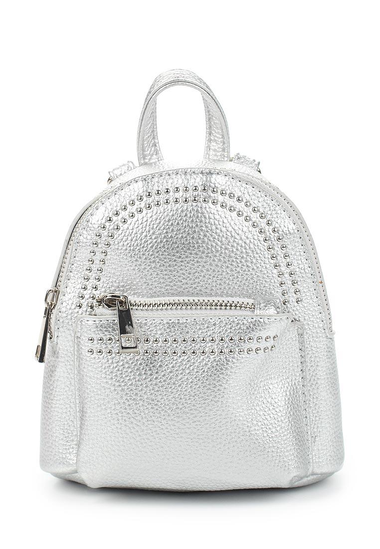 Городской рюкзак Ors Oro DS-838