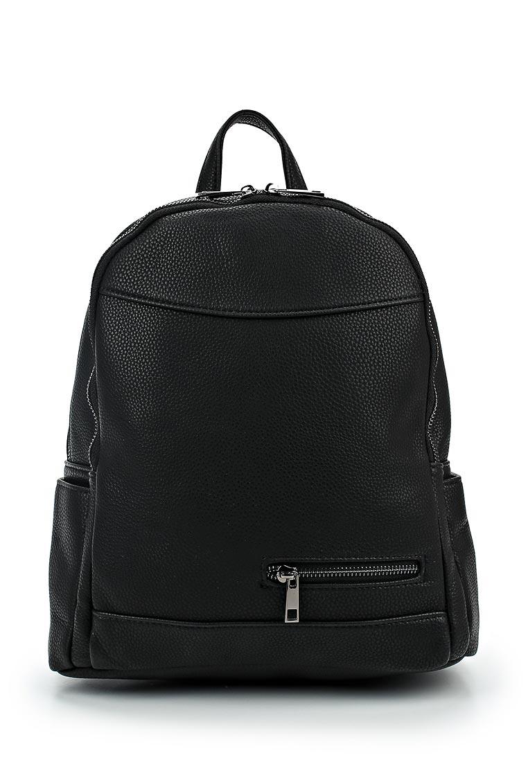 Городской рюкзак Ors Oro DS-840