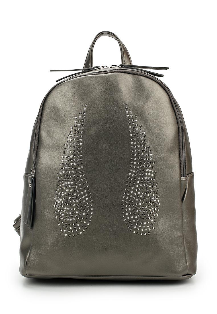 Городской рюкзак Ors Oro DS-841