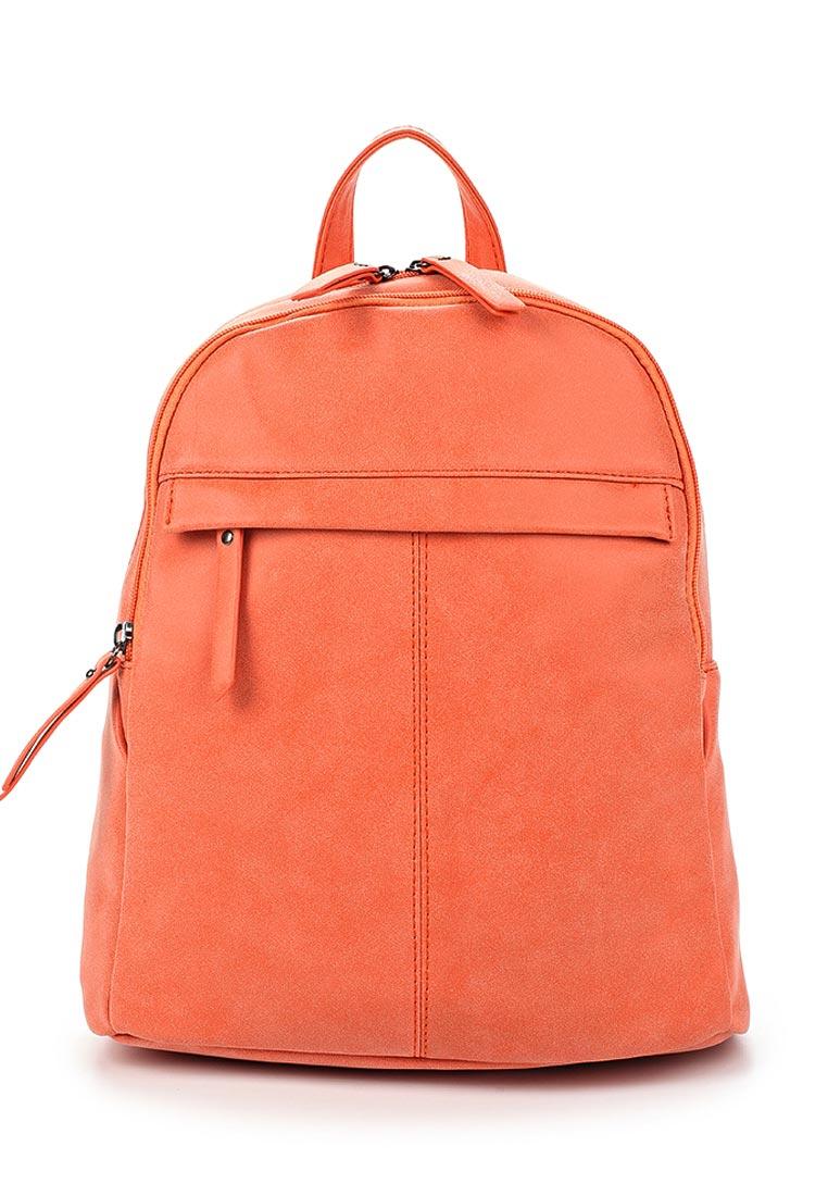 Городской рюкзак Ors Oro DS-842