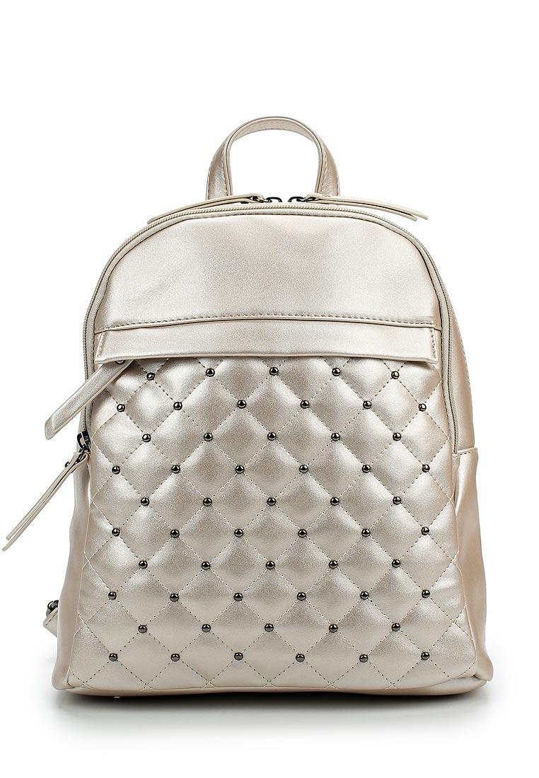 Городской рюкзак Ors Oro DS-844