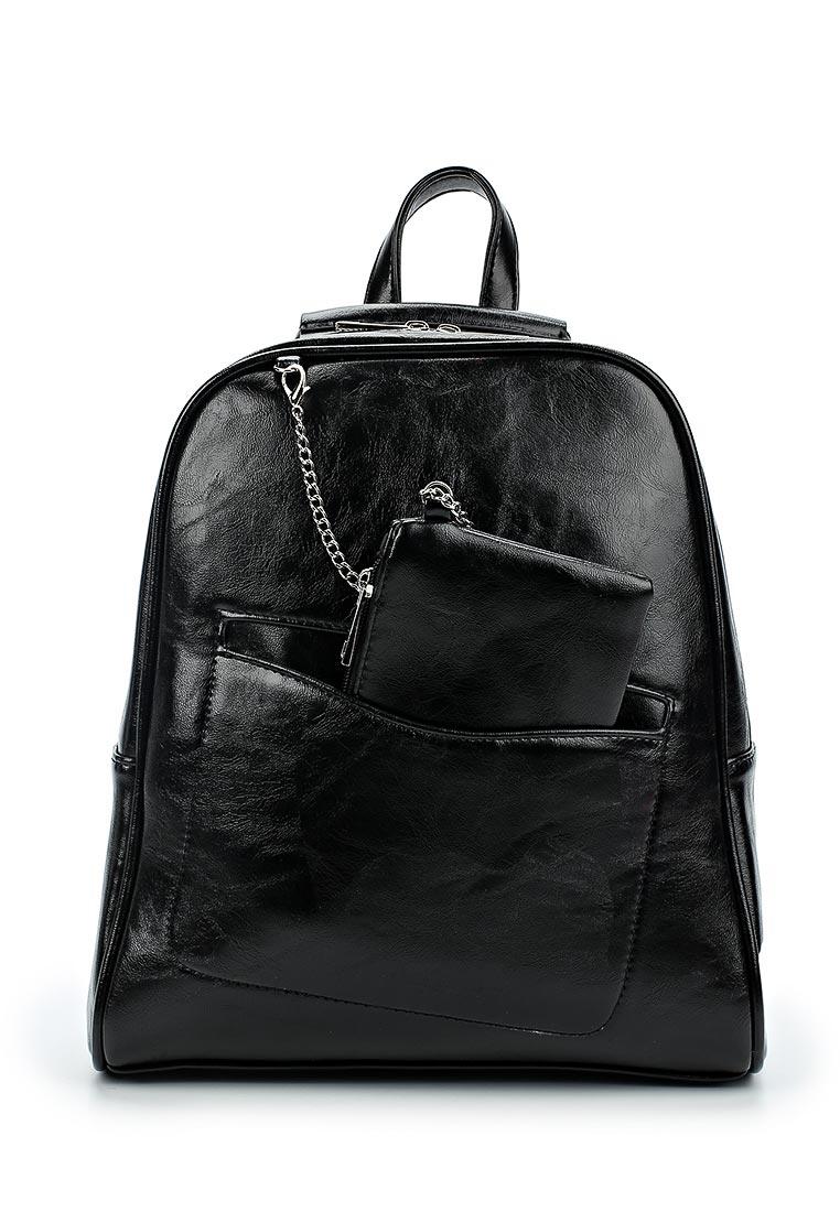 Городской рюкзак Ors Oro DS-845