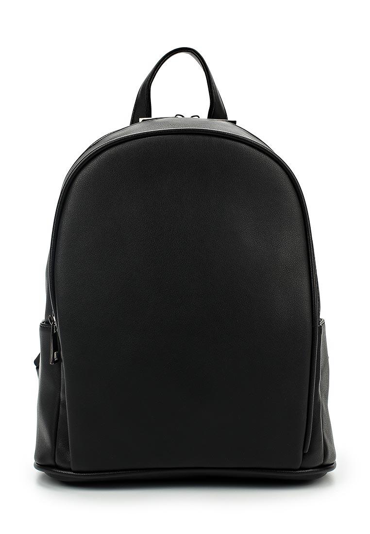 Городской рюкзак Ors Oro DS-847