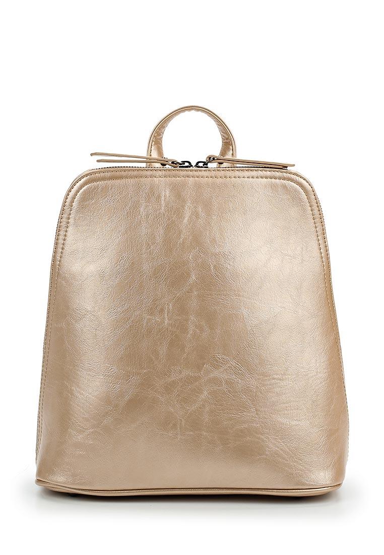 Городской рюкзак Ors Oro DS-848